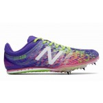 New Balance WMD500P5 MD500v5 Spike Women Running Shoes